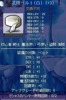 Maple100228_133058.jpg