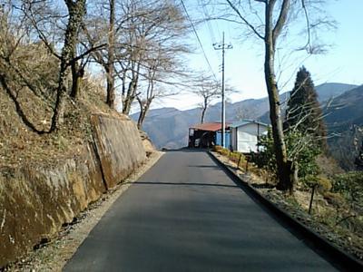 20110203笠山中腹1.JPG