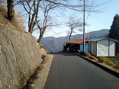 20110203笠山中腹2.JPG