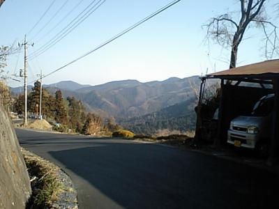 20110203笠山中腹3.JPG