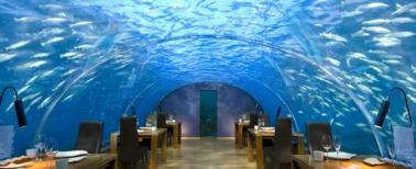 MLEHICI_Conrad_Maldives_Rangali_Island_ithaarest_564x230.jpg
