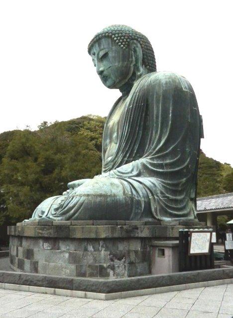 100413-瞑想中のあの方