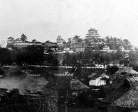 Tsuyama_Castle_old_potograph.jpg