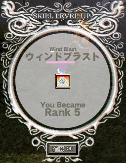 WB1.jpg