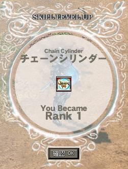 chaincyli3.jpg