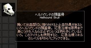 hellhoundskull1.jpg