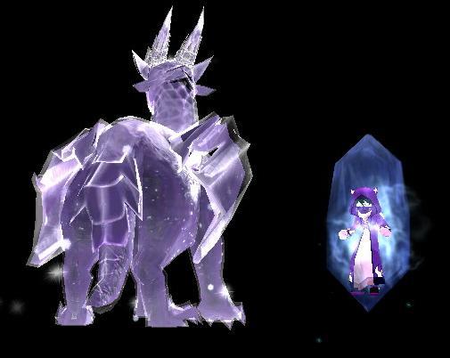 icedra1.jpg