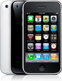 090610iphone3gs.jpg