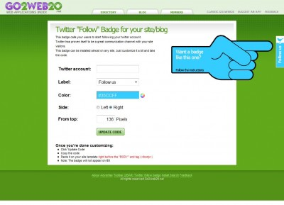 091201Twitter-Follow-Badge-for-your-site-blog-400x289.jpg