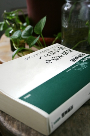 20090216 002