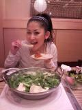HARUモツ鍋