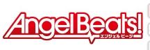 angelbeatslogo.jpg