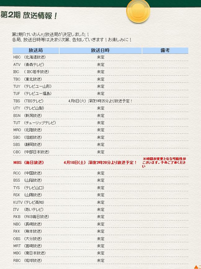 k-on-2ndseason-schedule-announced.jpg