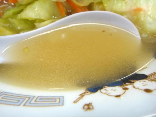 山田スープ_convert_20111123085733