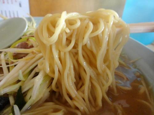 ラーショ麺_convert_20111128231554