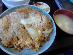 つるやカツ丼_convert_20111207204342
