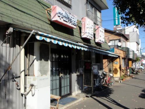 龍苑外観_convert_20111210210522