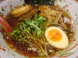 武藤醤油_convert_20111218071956