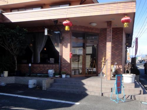 台湾_convert_20111228201940