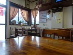 中央軒店内_convert_20120106173719