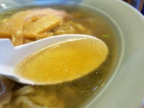栄スープ_convert_20120115204911