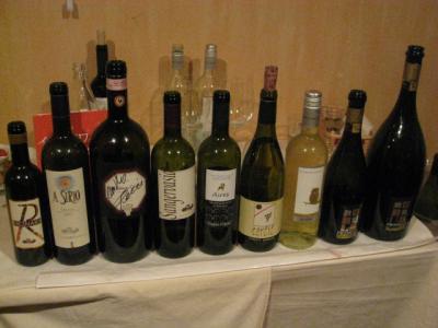 mitomo winekai2
