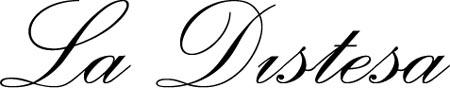 Logo_20081125111044.jpg