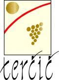 Tercic+Logo+1_convert_20090910164328.jpg