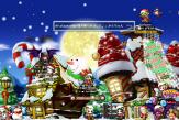 ギルクリスマス2011①