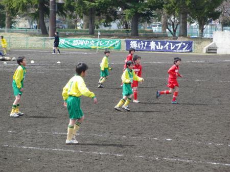 試合4-2