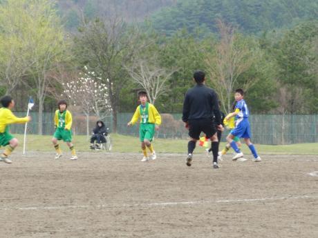 第1試合4