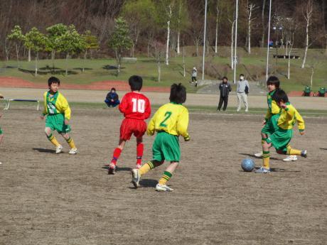 第2試合1