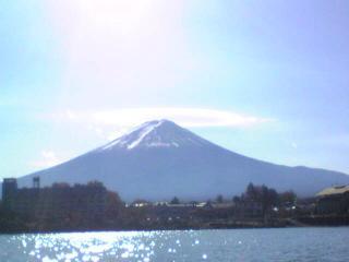 fujiImage431.jpg