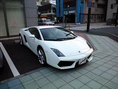 car222.jpg