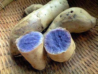 patato.jpg