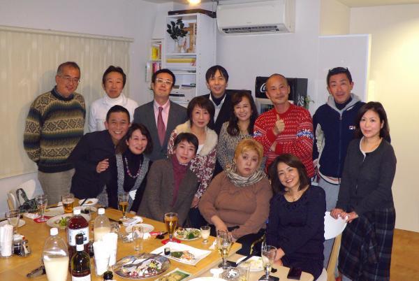 DSCN0720-1_convert_20111224165719.jpg