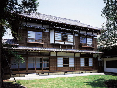 db_mingeikan-tokyo-japan-yanagi-soetsu-residence1.jpg