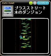 2・27木のダンジョン