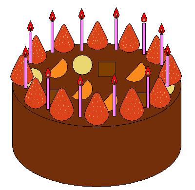 12月2日ちくわさんお誕生日おめでとうございます