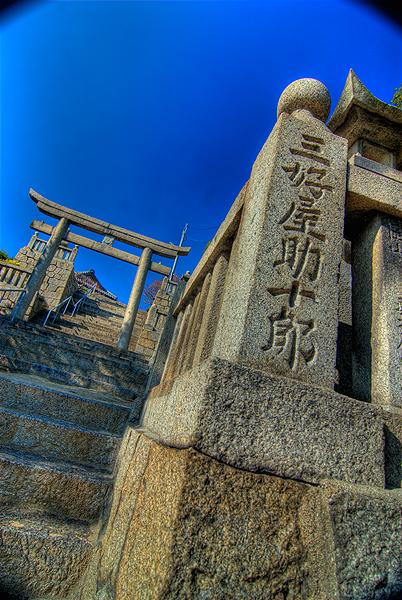 祇園神社03