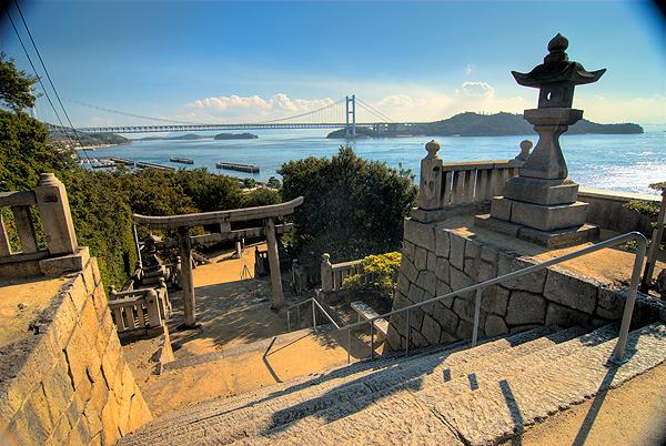 祇園神社04