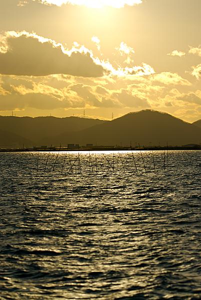 児島湖003