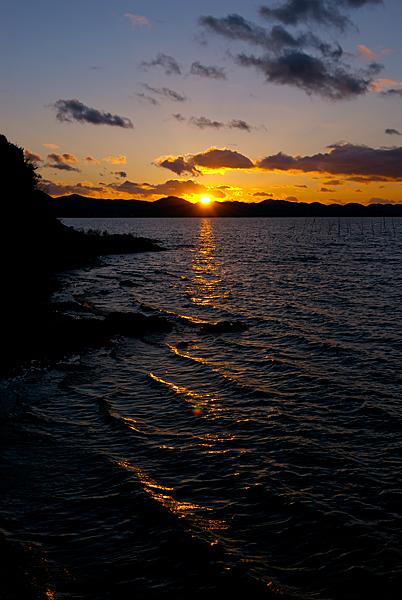 児島湖005