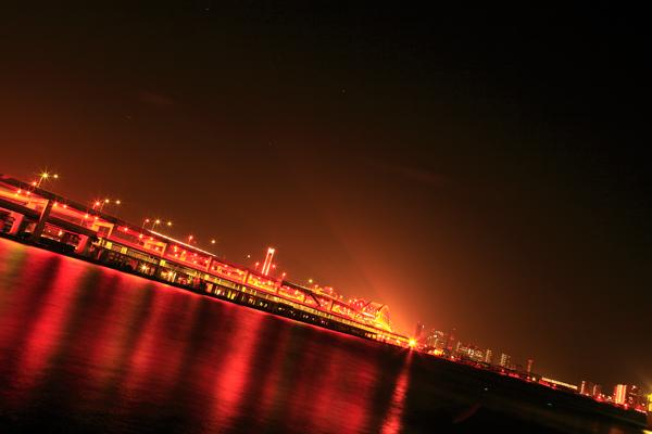 神戸夜景03