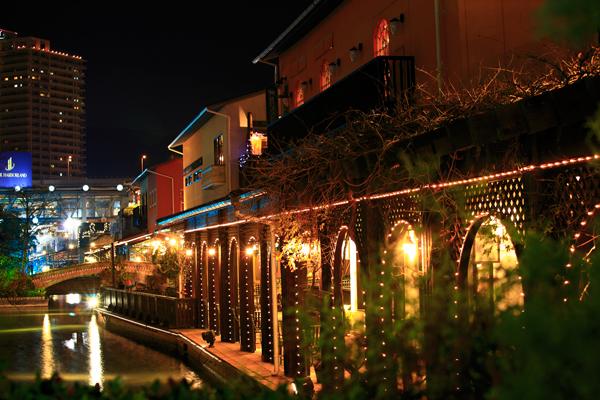 神戸夜景05