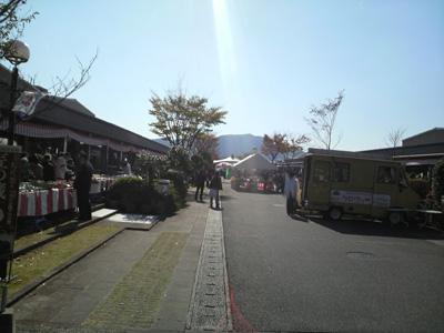 08-arita-aki-tougeiiti13.jpg