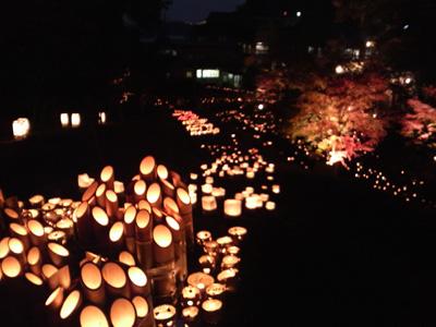 08-arita-aki-tougeiiti17.jpg