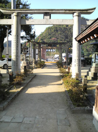 08-arita-aki-tougeiiti4.jpg