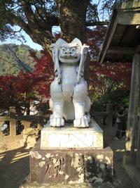 08-arita-aki-tougeiiti6.jpg