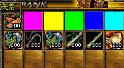 1400!